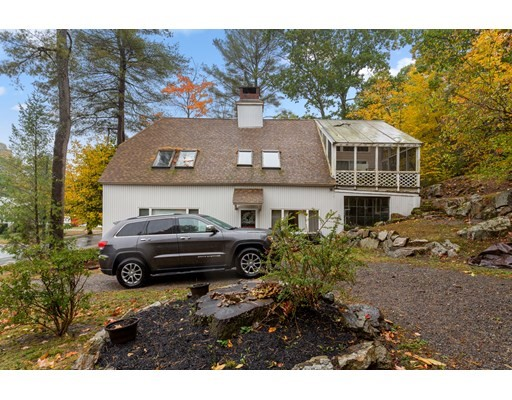 40 Webster Ave, Beverly, MA 01915