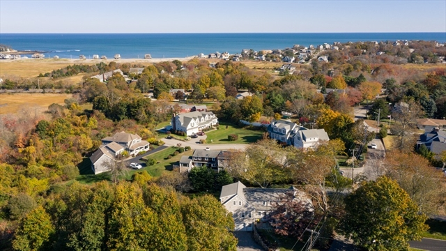 38 Greenfield Lane Scituate MA 02066