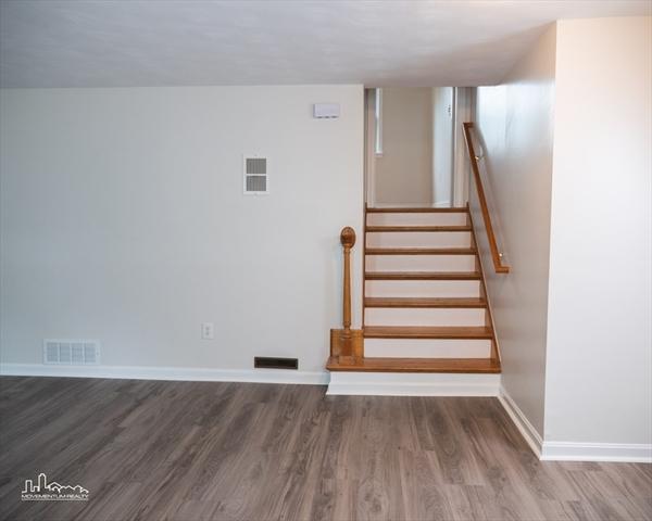 228 Monponsett Halifax MA 02338