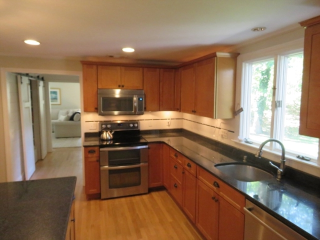 6 Golfview Drive Hingham MA 02043
