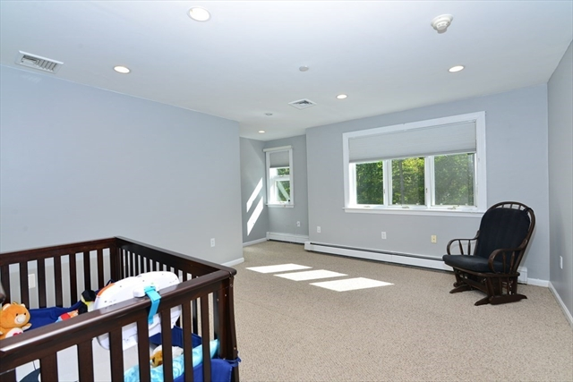 45 Oxbow Road Canton MA 02021