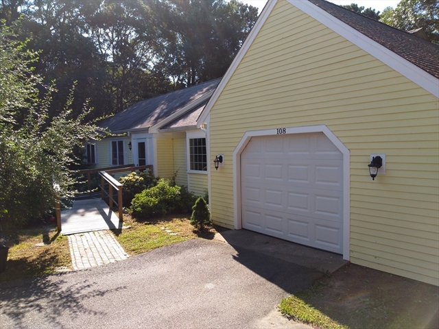 108 Captain Crosby Road Barnstable MA 02632
