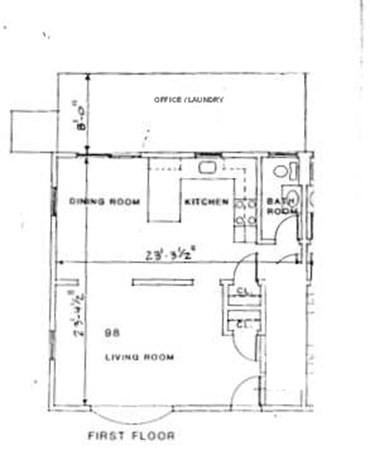 98 Washington Street Melrose MA 02176