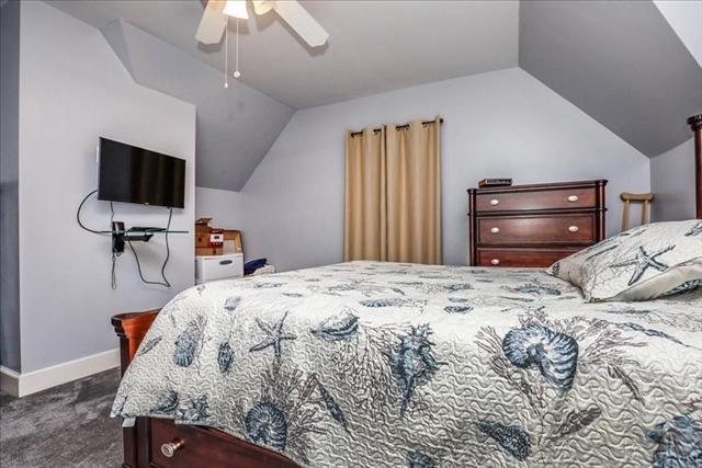 82 New Park Street Lynn MA 01905
