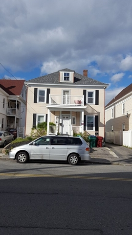 179 University Avenue Lowell MA 01854