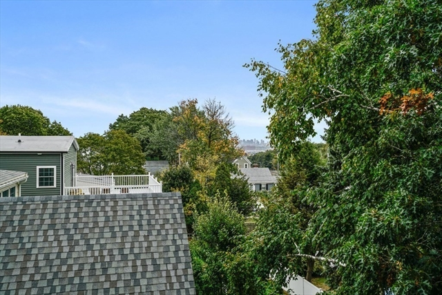 23 Glenburn Road Arlington MA 02476