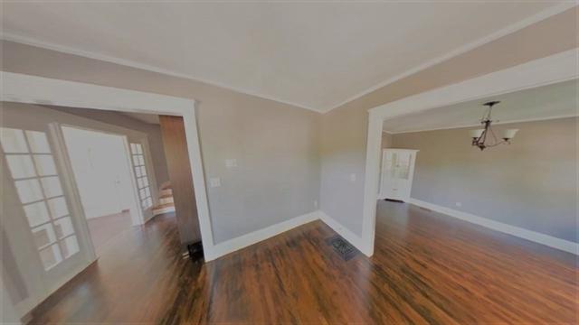 51 Fairmount Avenue Wakefield MA 01880