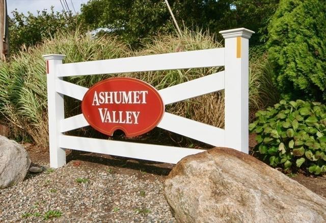 336 Club Valley Drive Falmouth MA 02536