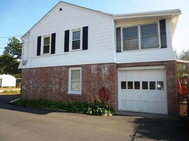 10 Old Elm Street Bellingham MA 02019