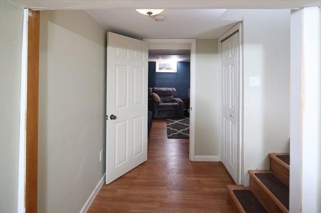 20 Claflin Street Attleboro MA 02703