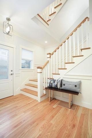1650 Centre, Newton, MA, 02461,  Home For Sale