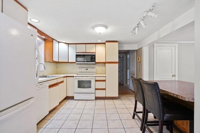9 Mullane Avenue Holbrook MA 02343