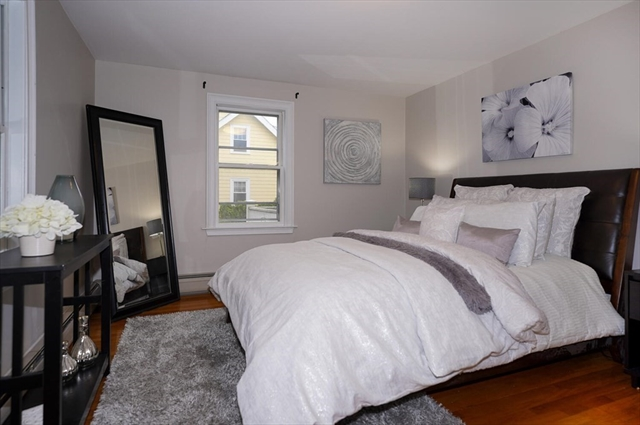185 Slade Street Belmont MA 02478