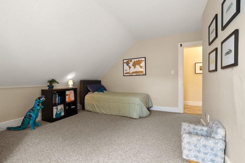 34 Rantoul St, Beverly, MA Image 37