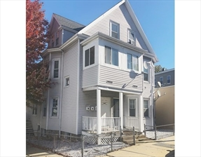 439 Ferry St #B, Everett, MA 02149