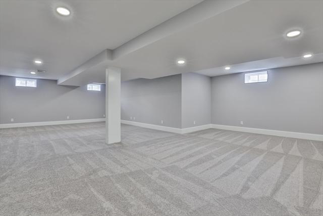 3 Gabaree Court Newburyport MA 01950