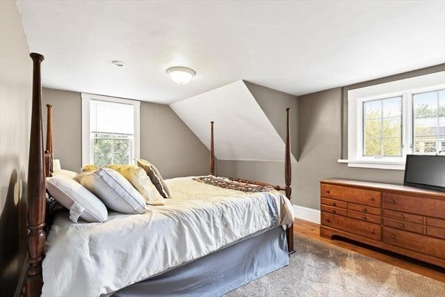 76 Cottage Street Melrose MA 02176