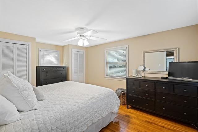 12 JUNIPER Avenue Wakefield MA 01880