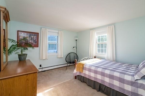 158 Pine Street Weymouth MA 02190