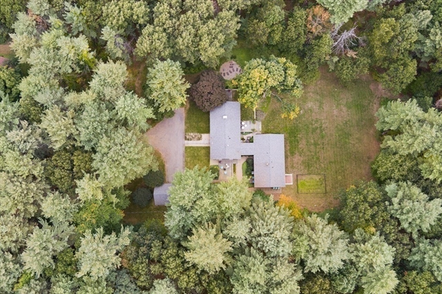 875 Old Road To 9 Acre Corner Concord MA 01742