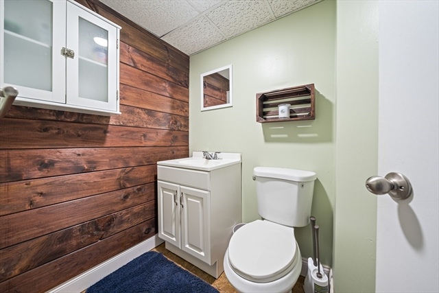 341 Union Street Weymouth MA 02190