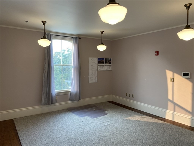 29 Manomet Point Road Plymouth MA 02360