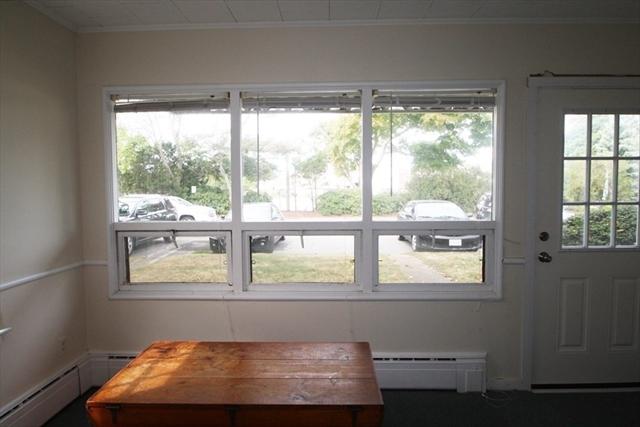 38 & 44 Scranton Avenue Falmouth MA 02540