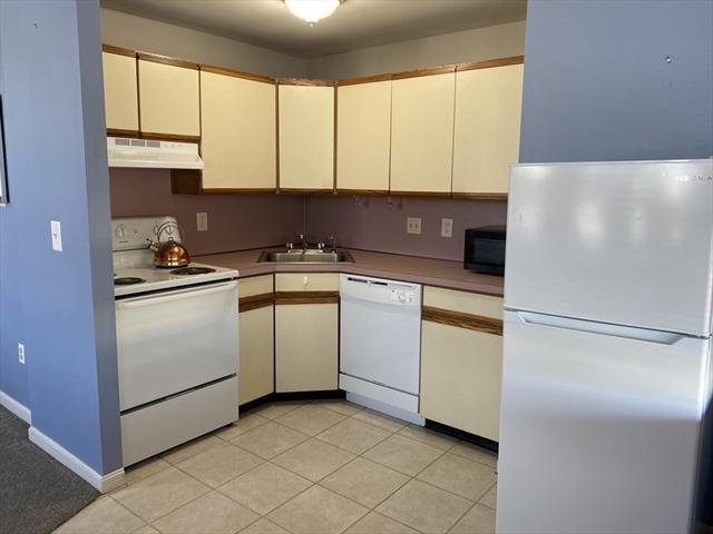 10 Linwood Street Malden MA 02148