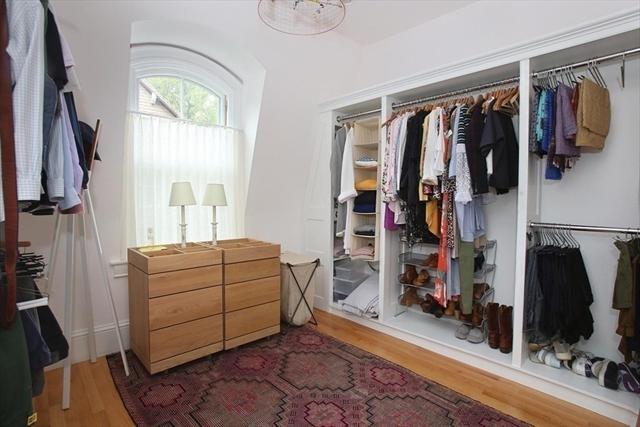 139 Gibbs Street Newton MA 02459