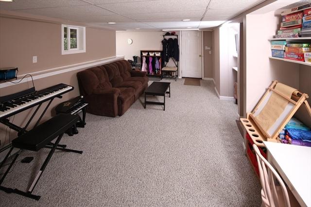 130 Old Plain Street Marshfield MA 02050