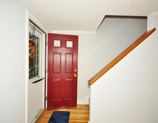 50 Jennifer Street Littleton MA 01460