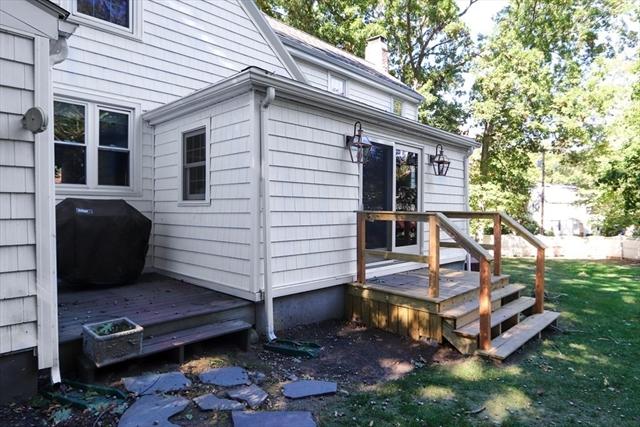 145 Oak Street Braintree MA 02184