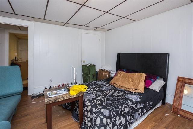 6 Blodgett Place Worcester MA 01605