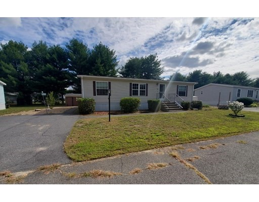 Property for sale at 739 Daniel Shays Highway - Unit: 138, Athol,  Massachusetts 01331
