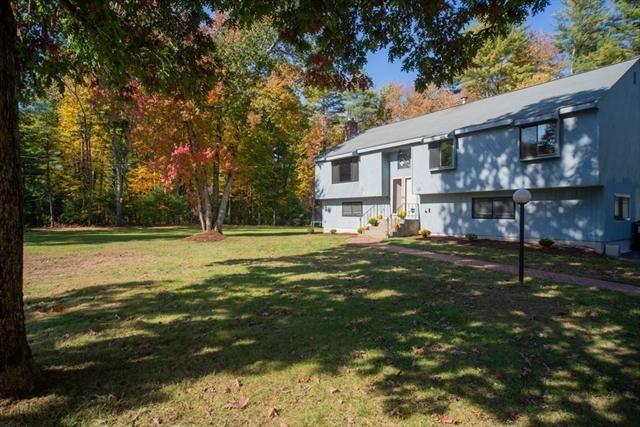 90 Pine Ridge Drive Bridgewater MA 02324