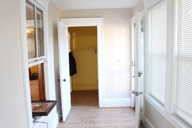 71 Bickford Avenue Revere MA 02151