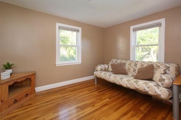 82 Searle Road Boston MA 02132