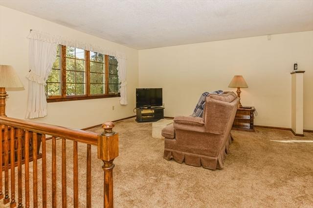 447 Plain Street Braintree MA 02184