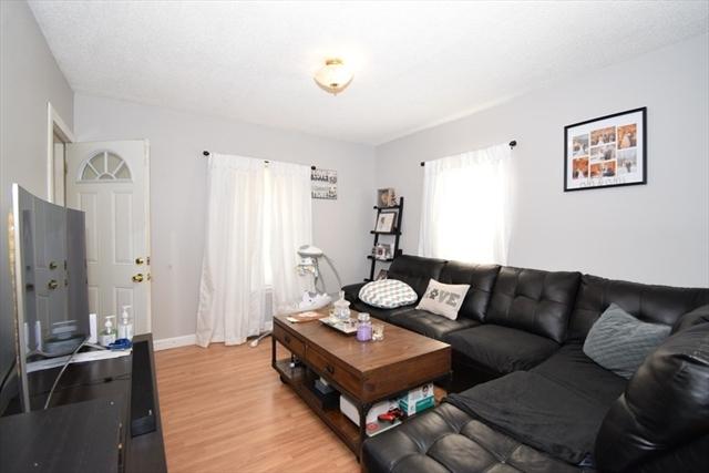 106-108 Winfield Street Worcester MA 01602