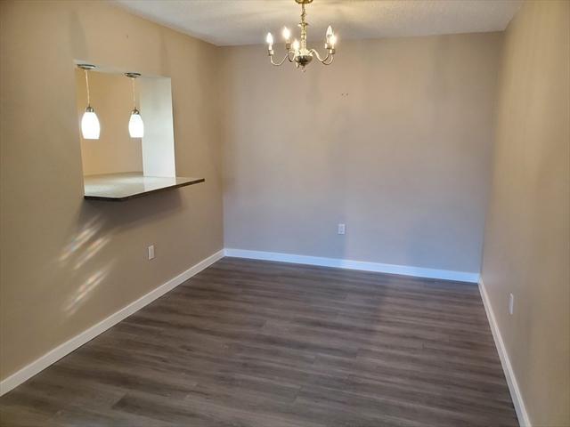 245 Place Lane Woburn MA 01801
