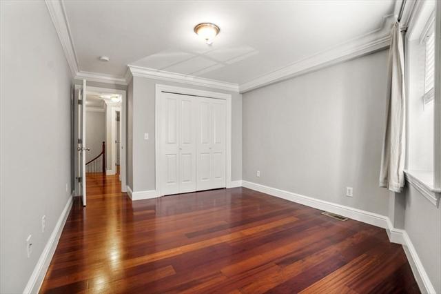 135 Salem Street Boston MA 02113