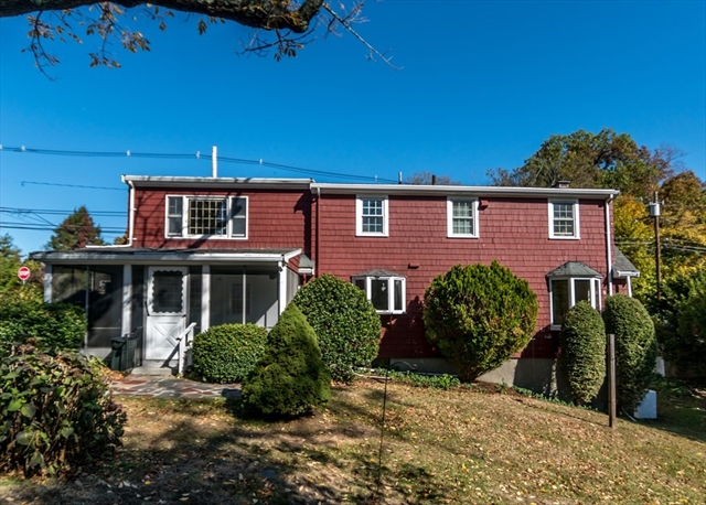 330 CONCORD Avenue Lexington MA 02421