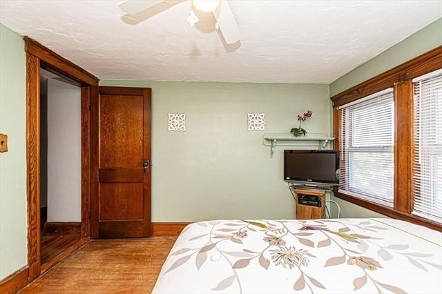 7 Harrison Avenue Wakefield MA 01880