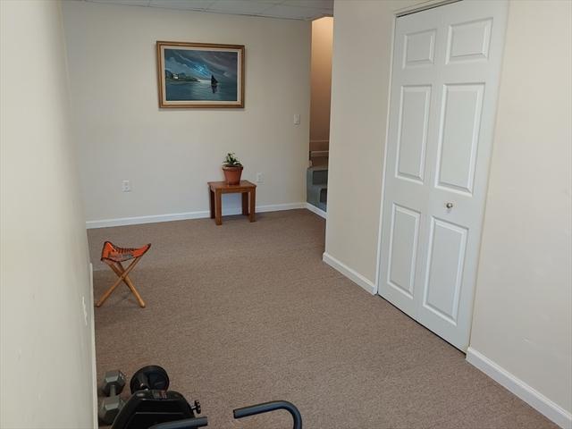 65 Roberts Street Extension Malden MA 02148