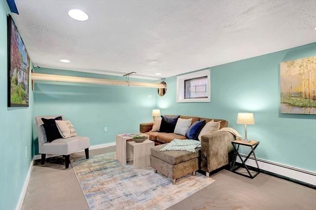 78 Rhinecliff Street Arlington MA 02476