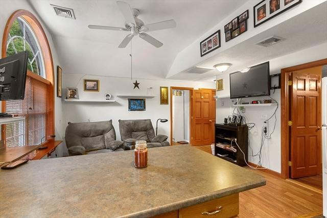 36-38 West Street Westford MA 01886