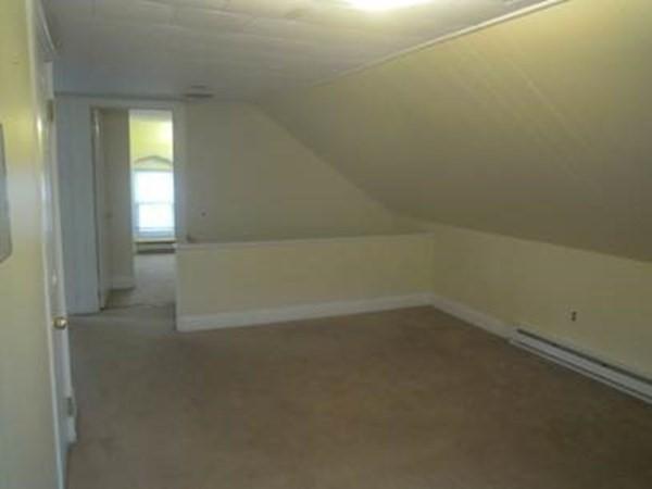 130 Merriam Avenue Leominster MA 01453
