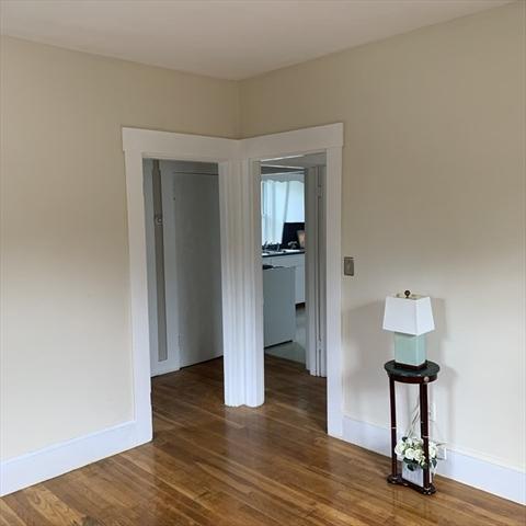 24 Duncklee Avenue Stoneham MA 02180