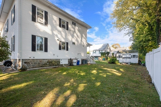 234-236 Middlesex Street North Andover MA 01845