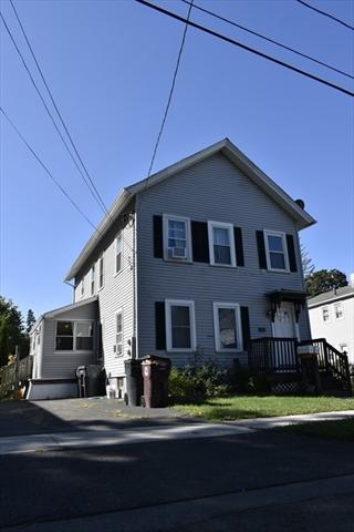 10 Sherman Street Westfield MA 01085